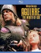 Aguirre, the wrath of God = Aguirre, der Zorn Gottes