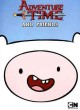 Adventure time : and friends
