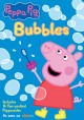 Peppa Pig. Bubbles