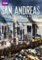 San Andreas : the next megaquake