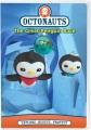 Octonauts. The great penguin race