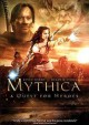Mythica : a quest for heroes