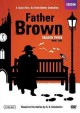 Father Brown. Season three, part one and part two
