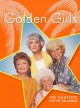 The golden girls. The complete fifth season