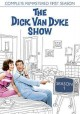 The Dick Van Dyke show. The complete first season