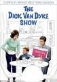 The Dick Van Dyke Show. The complete third season.
