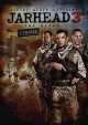 Jarhead. 3 the siege