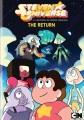 Steven Universe. The Return