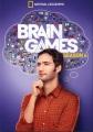 Brain games. Season 6