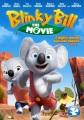 Blinky Bill : the movie