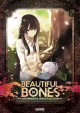 Beautiful bones : Sakurako's investigation : complete collection