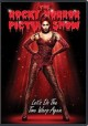 The Rocky Horror picture show : let