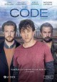The code. Season 2
