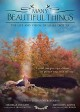 Many beautiful things : the life and vision of Lilias Trotter