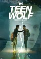 Teen wolf. Season 6