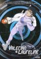 Valerian & Laureline : complete collection