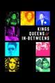 Kings, queens & in-betweens