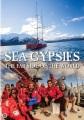 Sea gypsies : the far side of the world