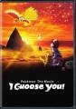 Pokémon, the movie : I choose you!