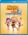 Maya the bee 2 : the Honey Games