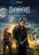 The Shannara chronicles. Season Two