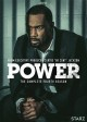 Power. The complete fourth season