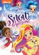 Nick Jr: Snow Awesome