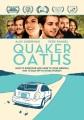 Quaker Oaths