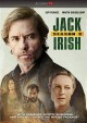 Jack Irish. Season 2