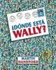 |Dn̤de est ̀Wally? / Where's Wally?