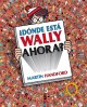 |Dn̤de est ̀Wally ahora? / Where is Wally Now?