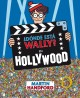 |Dn̤de est ̀Wally? En Hollywood / Where's Wally? In Hollywood