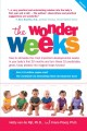 The wonder weeks : how to stimulate your baby