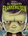 El pequeño Frankenstein