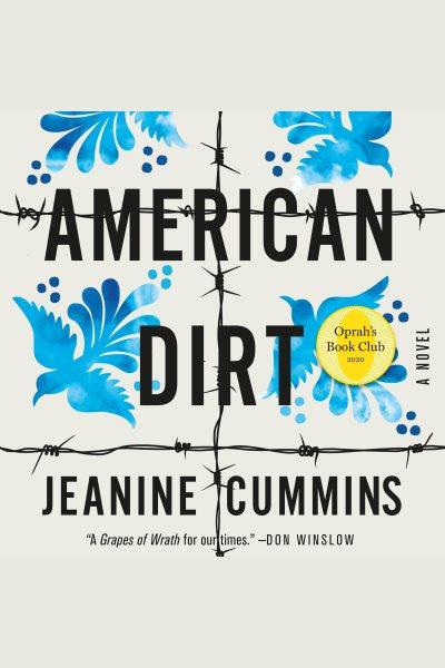American-Dirt-