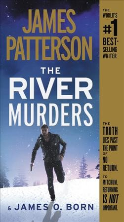 The-River-Murders-