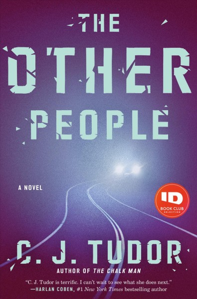 The-Other-People-