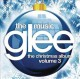 Glee, the music. the Christmas album, Volume 3 [sound recording]