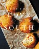 For the love of the South : recipes and stories from my Southern kitchen
