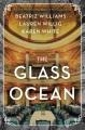 The glass ocean : a novel