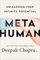 Metahuman : unleashing your infinite potential