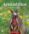Armadillos : dynamite diggers