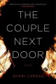 The couple next door : a novel
