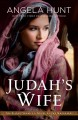 Judah's wife : a novel of the Maccabees
