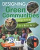 Designing green communities