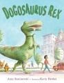 1,000 Books Before Kindergarten Bag 117 10 Books