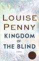 Kingdom of the blind : a novel