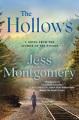The hollows : a novel