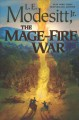 The mage-fire war