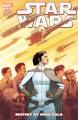 Star Wars. Vol. 8, Mutiny at Mon Cala